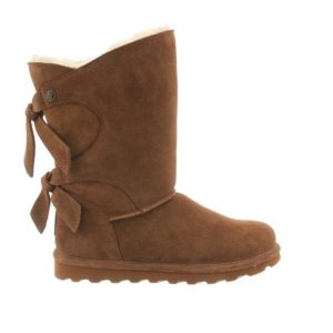 c4b01a0b7cb9 Bearpaw Women s Willow Boots    32.00 - Mama s Couponing